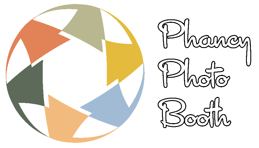 Phancy Photo Booth